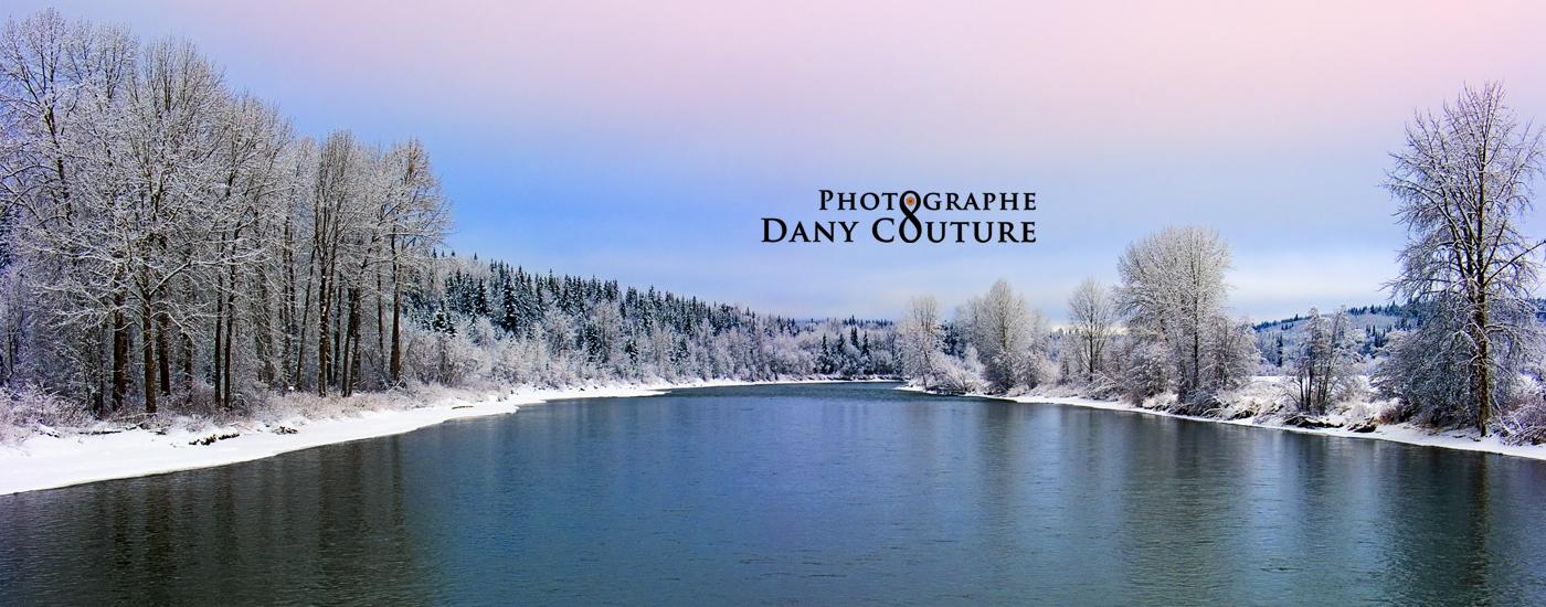 DSC_3011©DC