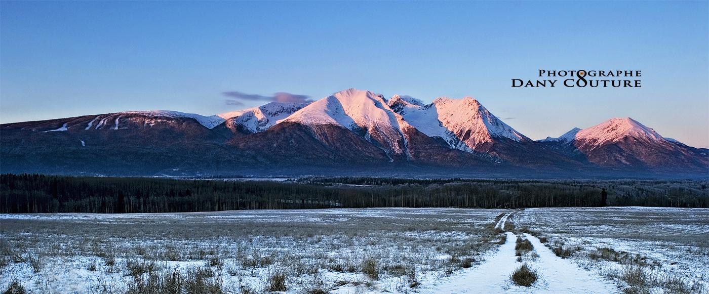 lands-7 Winter©DC